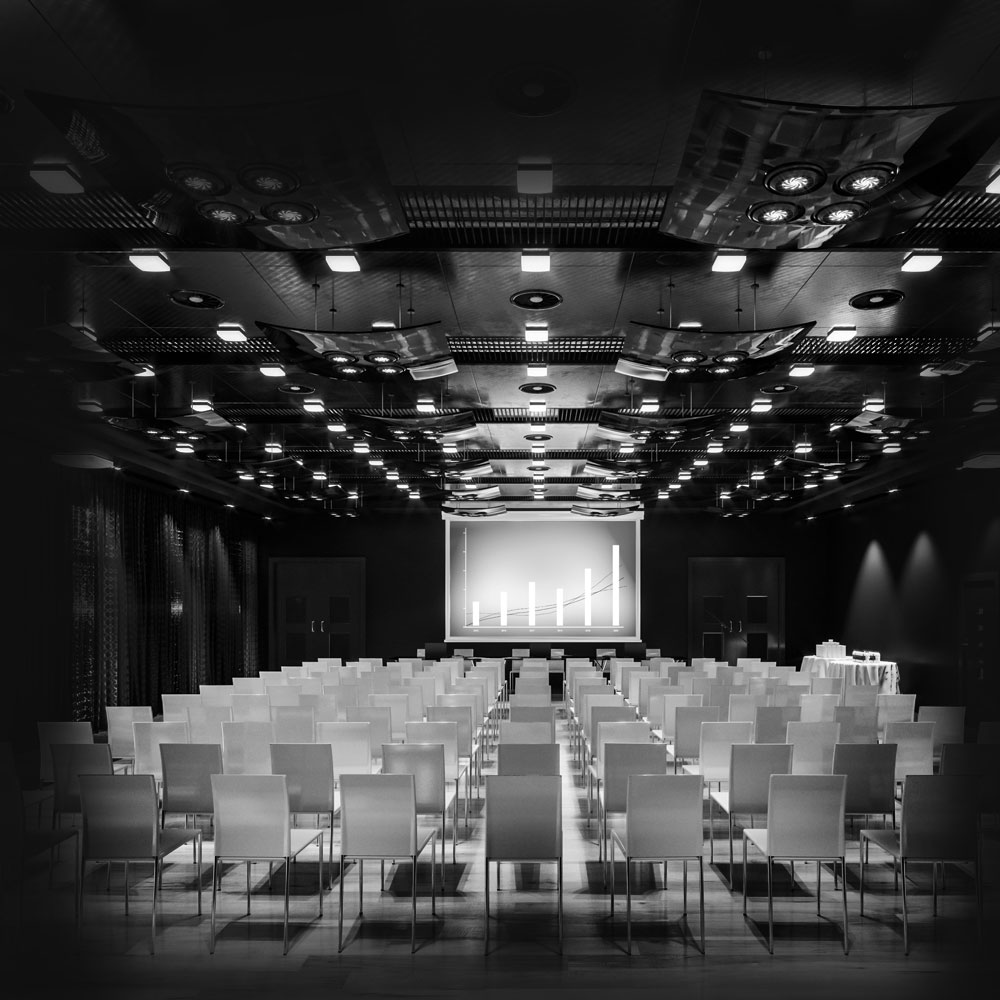 Jetty corporate events image